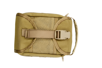 IFAK Medical Pouch