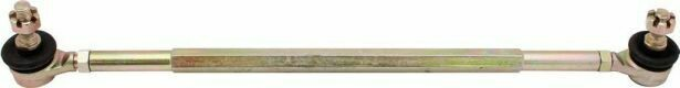 Tie Rods - 310mm, 2pc Set