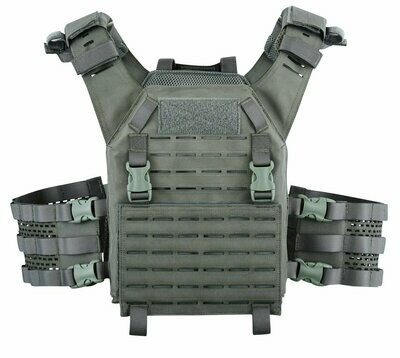 """Shadow Elite """"FPC"""" Falcon Plate Carrier"""