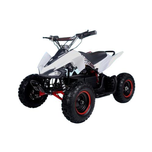 Taomotor E1-500 Electric Kids ATV