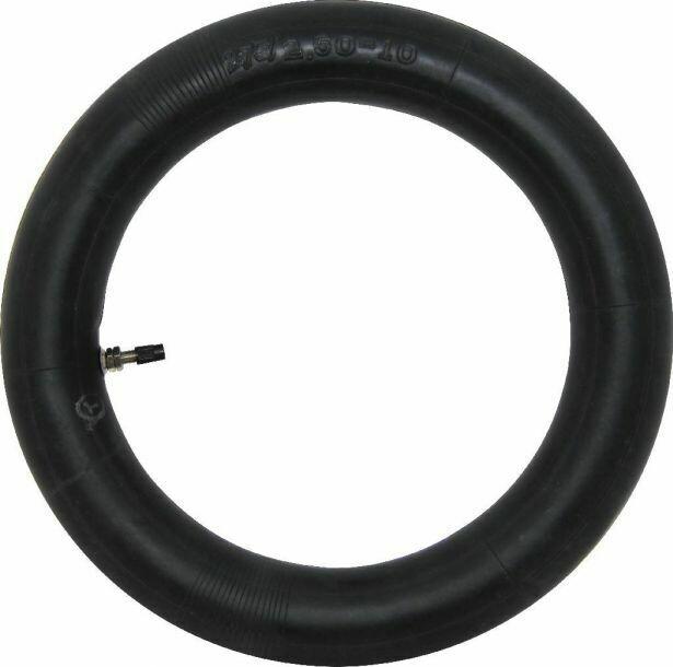 Inner Tube - 2.50/2.75-10