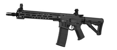 Raven Elite Type Zero Carbine Black