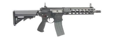 G&G CMF-16 AEG