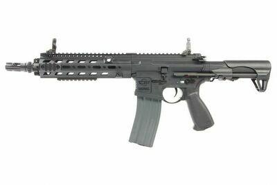 G&G CMF-16K AEG