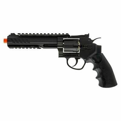 Valken Revolver 6