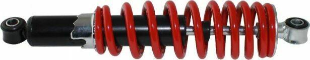 Shock - 290mm, 8mm Spring, Adjustable SHK4010