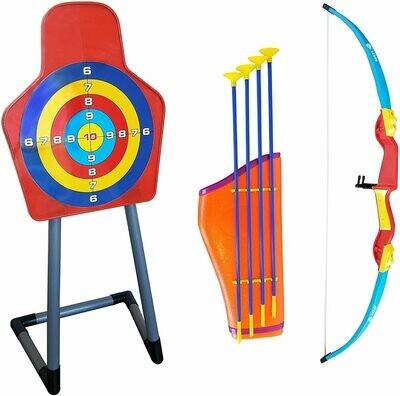 Bolt Children's Archery Set