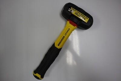 Stanley Drilling Hammer