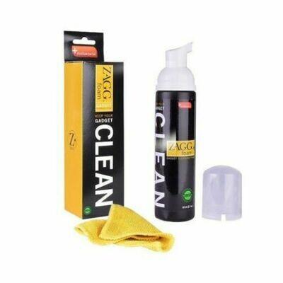 Zagg Gadget Cleaning Foam