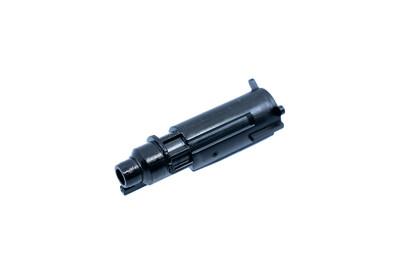 GTP9 Nozzle