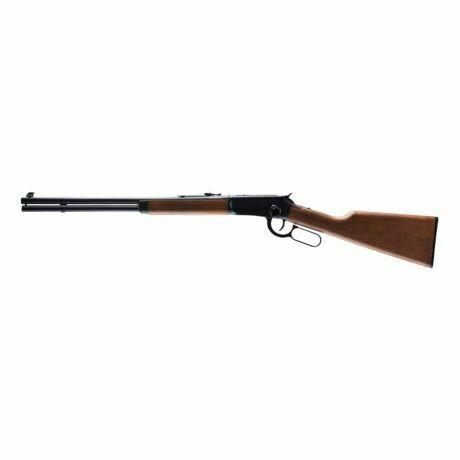 Umarex Legends Cowboy .177 Air Rifle