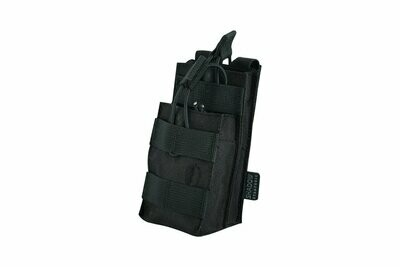 SHS-1090 Stacker Open Top Mag Pouch by SHS