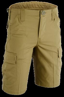 SHS-3338 Gen 2 Field Shorts by SHS