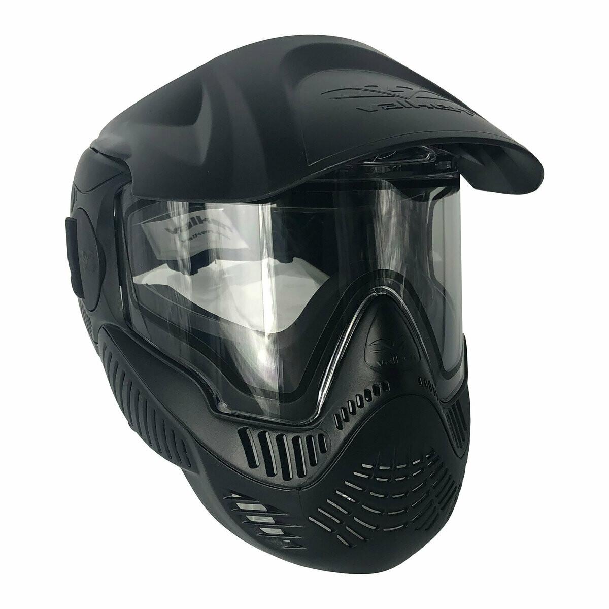 Valken MI-3 Thermal Field Rental Goggles