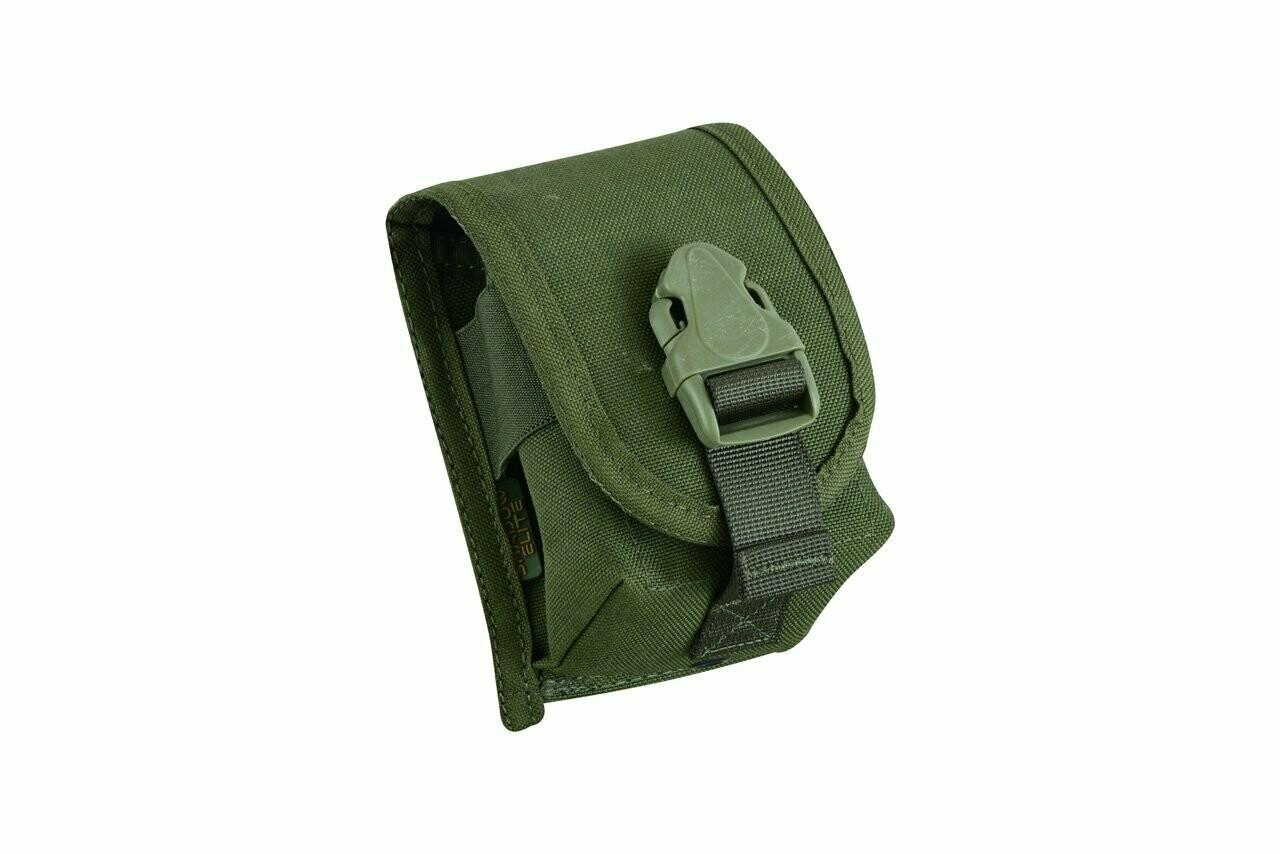 SHS-1035 Smoke Grenade Pouch