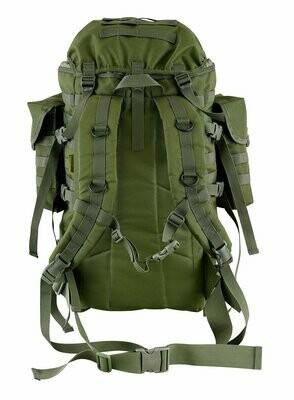 Shadow Strategic Bear Pack SHS-441