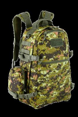 Shadow Strategic Jaggu pack SHS-520