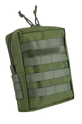 Shadow Elite Large Utility Pouch SHE-23035