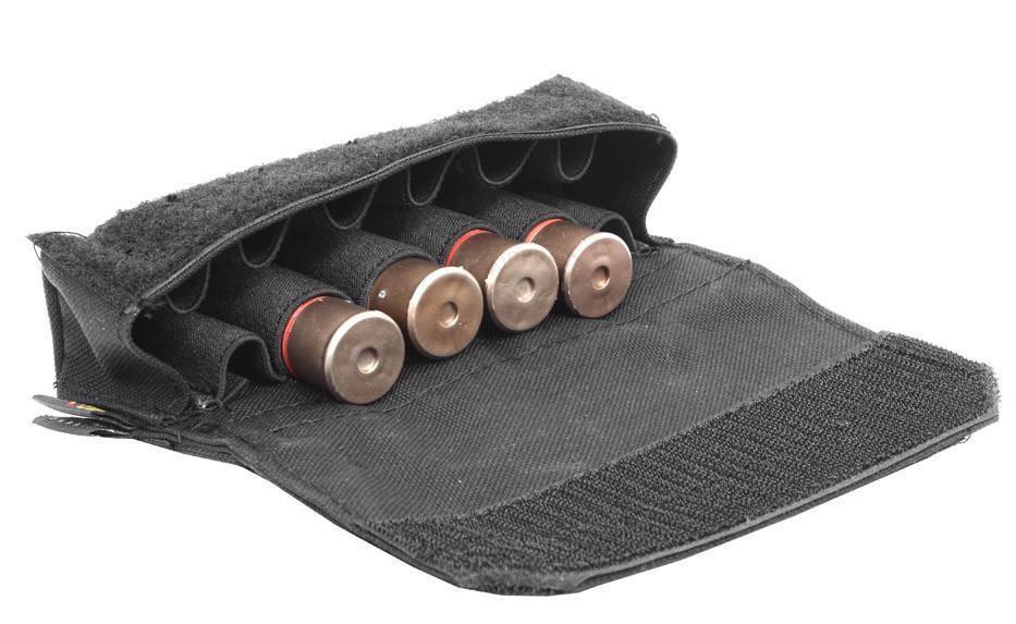 Shadow Elite Shotgun Shell Pouch SHE-1476