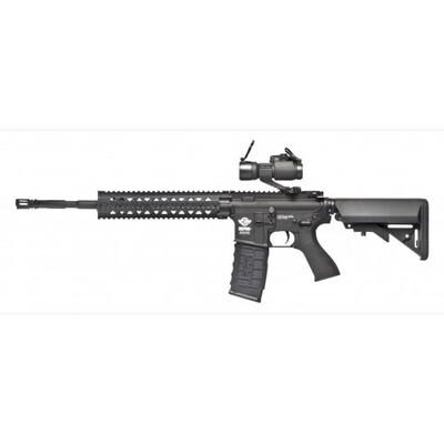 G&G CM16 R8 AEG - Refurbished with Full Warranty from G&G