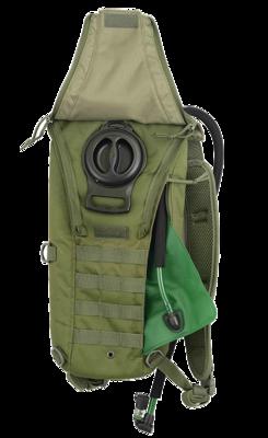 Shadow Strategic Hydration Pack SHS-1235