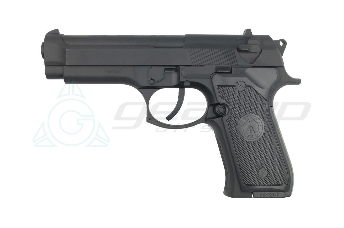 FS M9 (CO2 NON BLOWBACK)