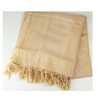 Valken Shemagh Face Wrap - Tan