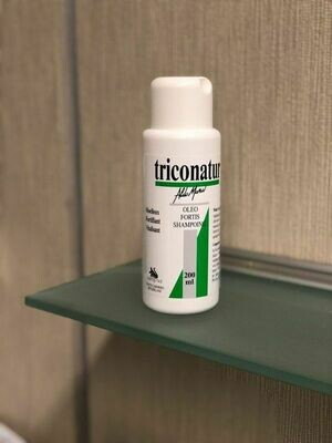 Huile lavante Fortifiante Triconatur, 200 ml