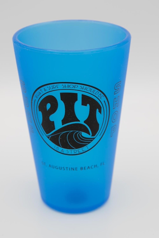 Pit Surf Shop Cups