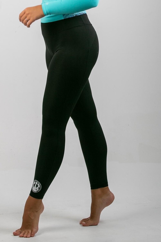 Pit Surf Shop Erica Girls Leggings