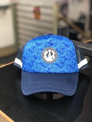 Pit Surf Shop Seaz Hat