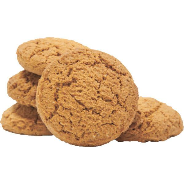Печенье Овсяное 1кг