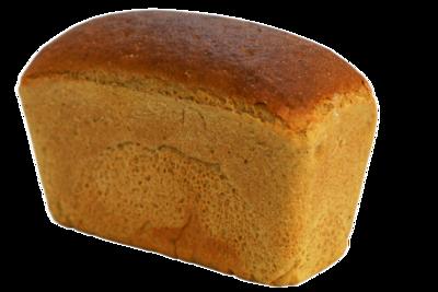 Хлеб 1 сорт Ирбей