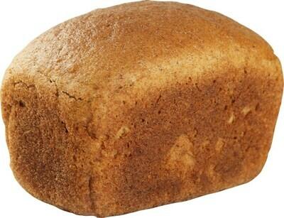 Хлеб 2 сорт Ирбей