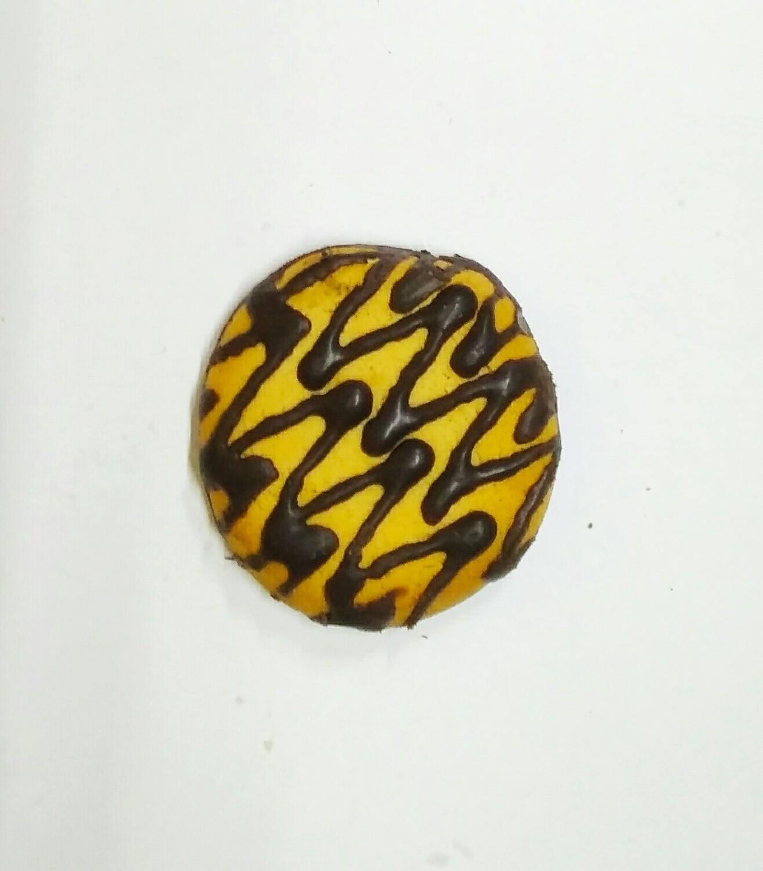 Печенье Фруслада 1 кг