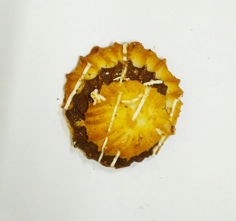 Печенье Венское 1 кг