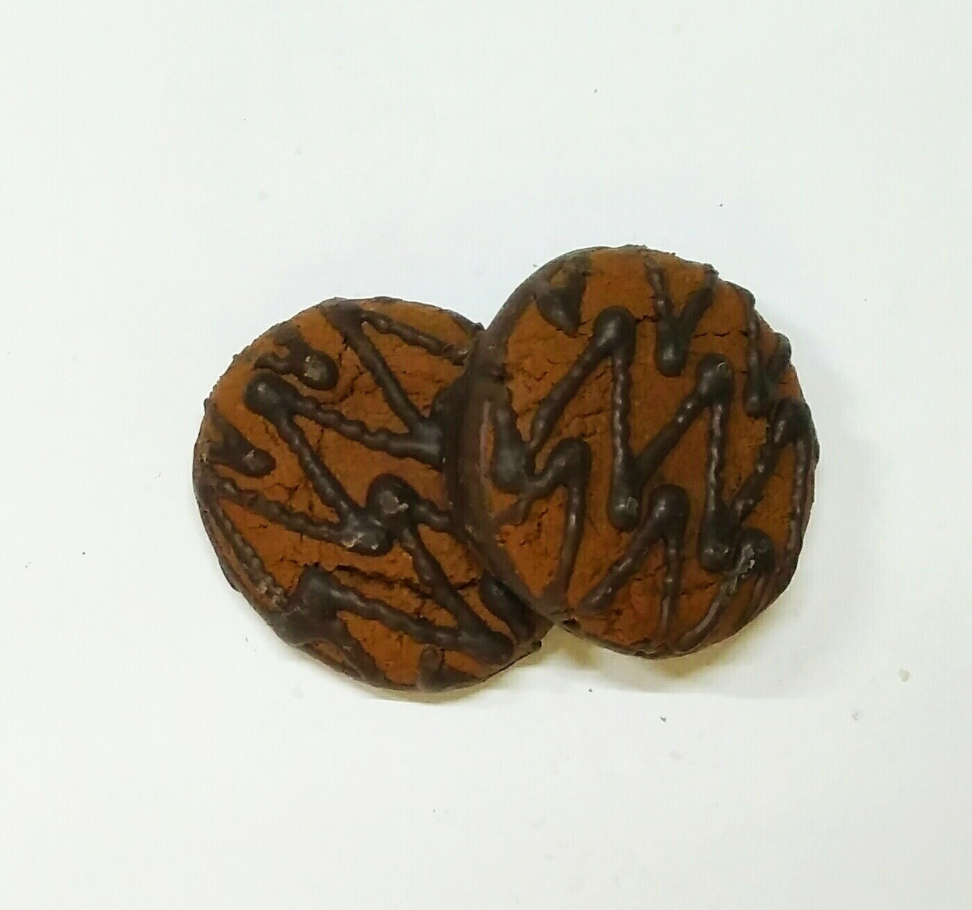 Печенье Пражское 1 кг