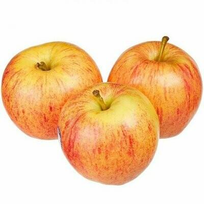 Яблоки 1кг