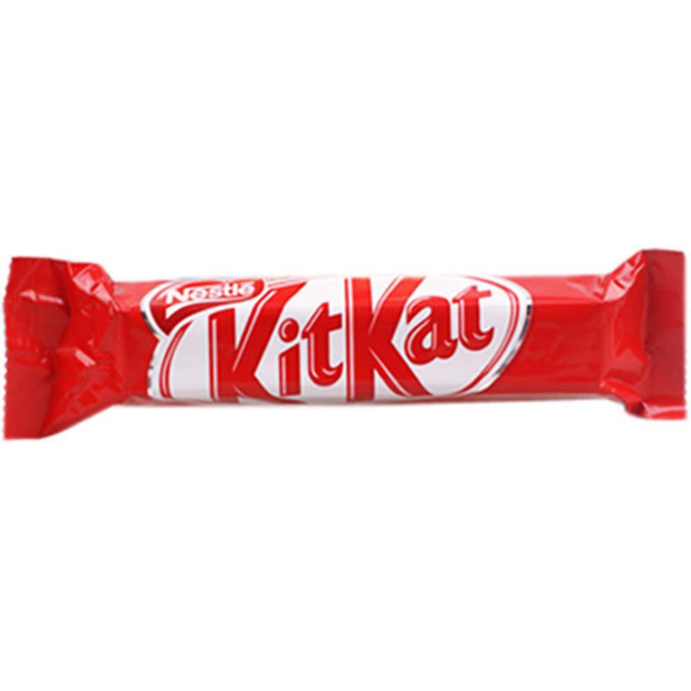 Шоколад Кит кат 40г