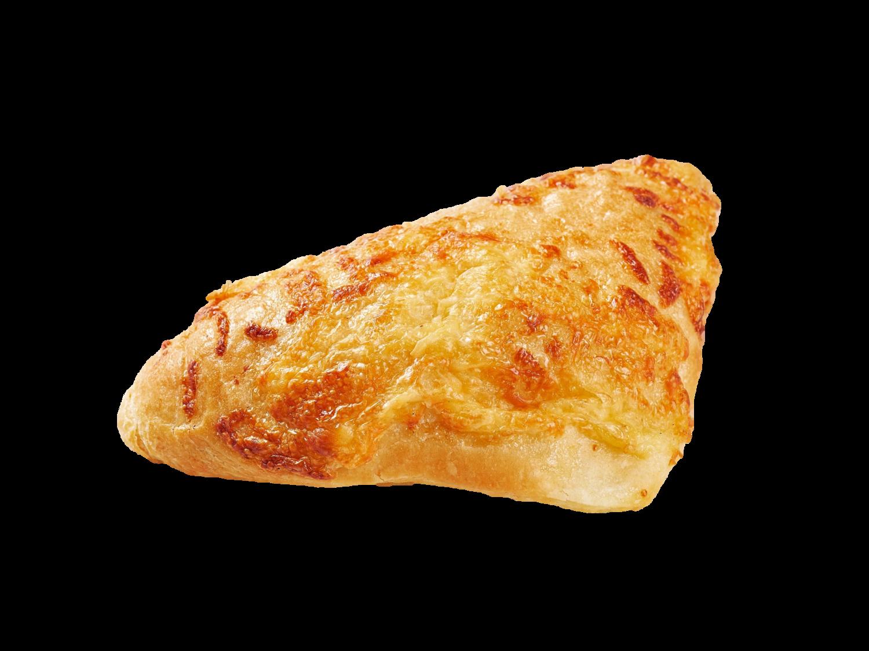 Конверт с ветчиной и сыром Воронцова 1 кг