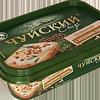 Сыр ЧУЙСКИЙ с кедровым орехом 175 г.