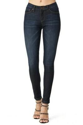 Hammer Jeans