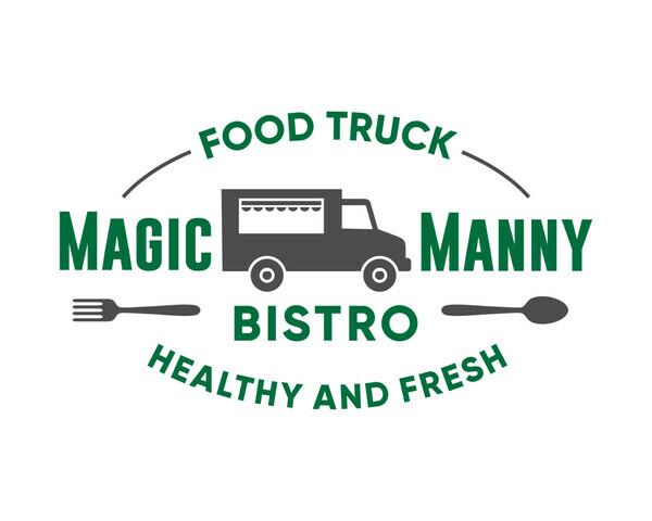 Magic Manny Bistro