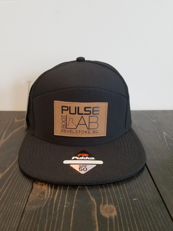 Pulse Hat