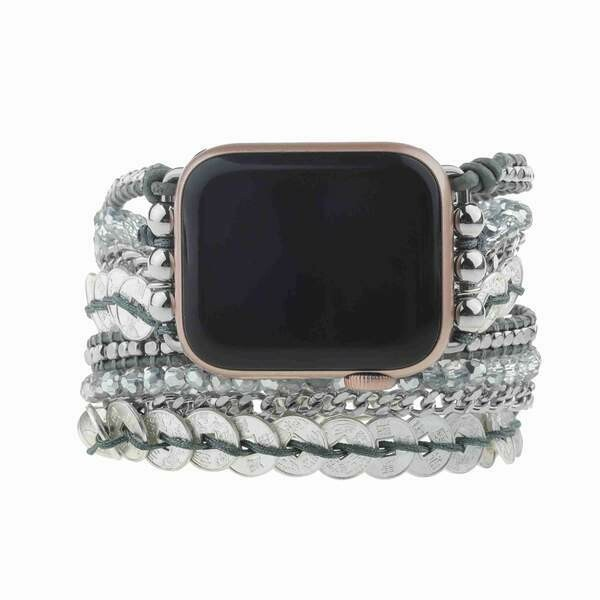 Ourense Apple Watch Strap