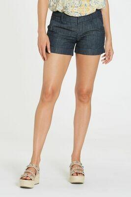 Zodiac Hampton Shorts