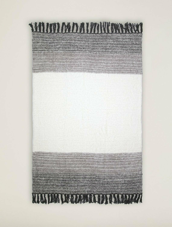 Horizon Blanket