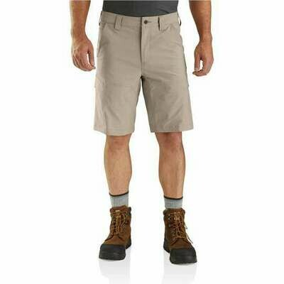 CARHARTT FORCE® MADDEN CARGO SHORTS