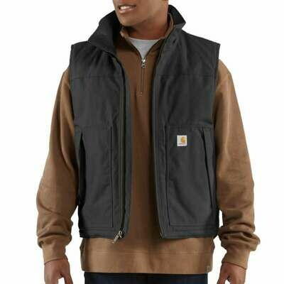 CARHARTT QUICK DUCK ® JEFFERSON VEST