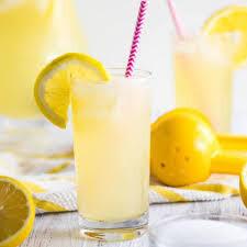 Lemonade Stevia